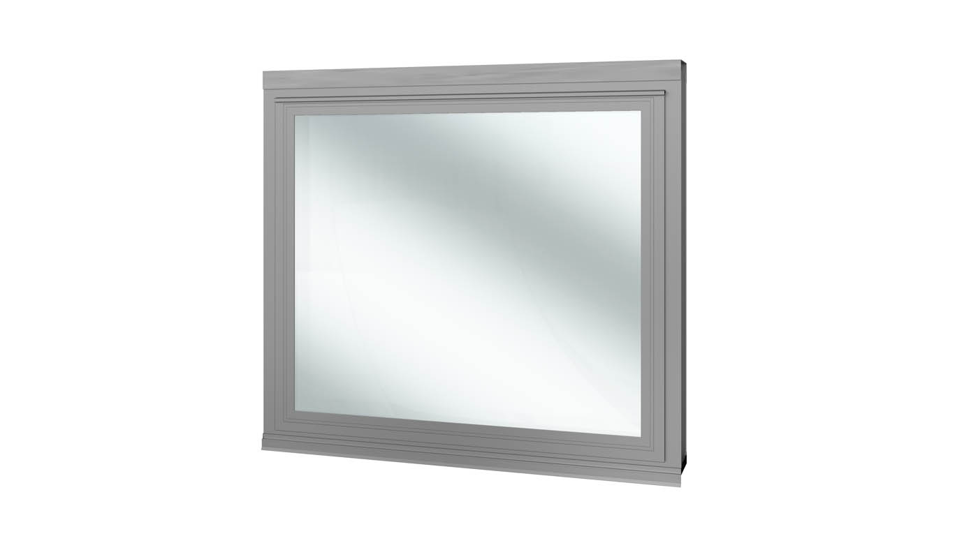 Commercial awning window – front glazed